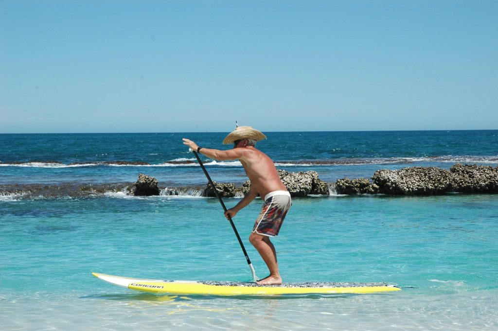 standup-paddle-boarding-2404330_1920