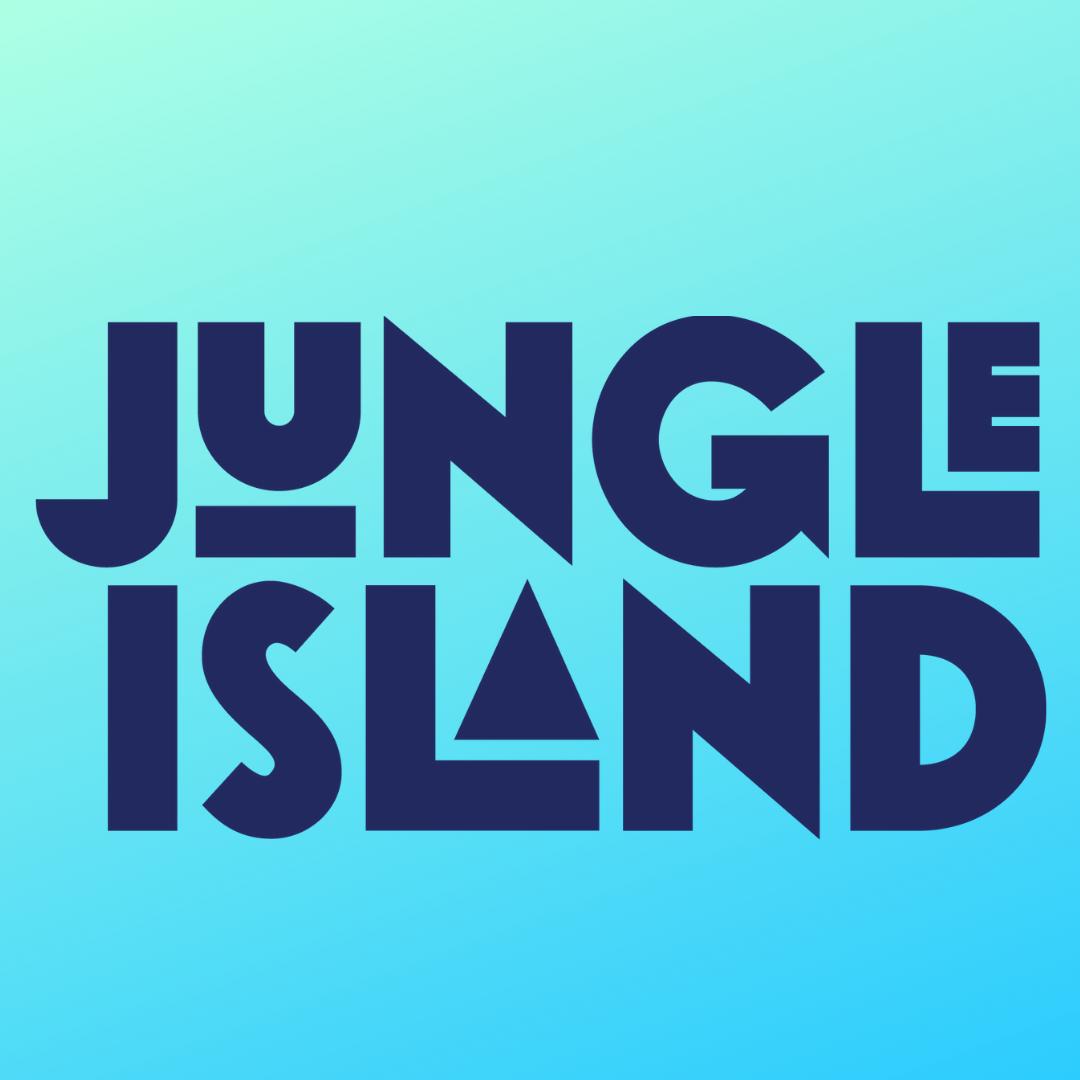 Jungle Island Square