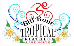 Bill-Bone-Tropical-Tri-Logo-2x