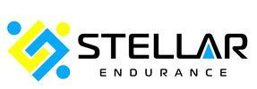 Stellar Endurance logo